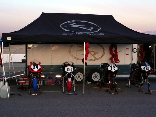 Portable Race Awnings : E z up shelters holliday canopies