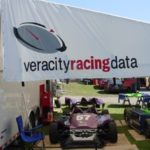 Veracity Racing Data