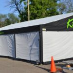 Kaplin Racing Systems – Trailer Awnings